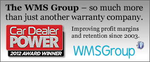 wms group uk