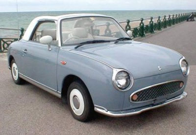 figaro